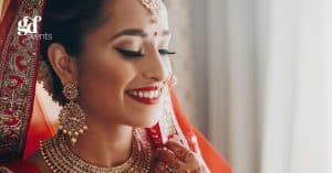 the fun and excitement in planning a hindu wedding gdevents